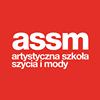 Artystyczna Szkoła Szycia i Mody ASSM