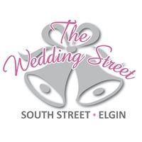 The Wedding Street