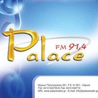 Studio3 (Palace 91,4)