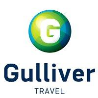 Gulliver travel- Jelgava