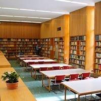 הספרייה למתמטיקה ומדעי המחשב