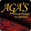 Aga's Oriental Carpets and Interior  / Aga's perzsa szőnyeg és enteriőr
