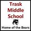 Trask Middle School