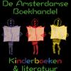 De Amsterdamse Boekhandel