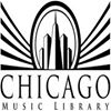 Chicago Music Library, LLC