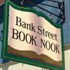 Bank Street Book Nook