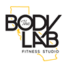 BodyLab California