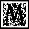 Charles MacPherson Associates