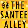 The Santee Alley