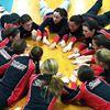 Husky Volleyball Club