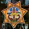 County of San Diego Department of Animal Services