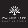 Walmer Park, Shopping Centre