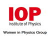 Women In Physics Group - Institute of Physics