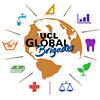UCL Global Brigades