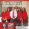 Southwest Orlando Bulletin