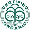 BioGro NZ