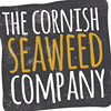 The Cornish Seaweed Company
