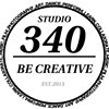 Studio 340