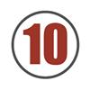 10 Fitness - Rodney Parham