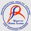 Yayasan Rama Sesana (YRS)