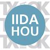 IIDA Houston City Center