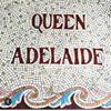 Queen Adelaide Wandsworth