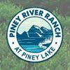 Piney River Ranch