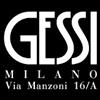 Spazio Gessi Milano