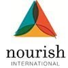 Nourish International - Wellesley College