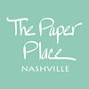 The Paper Place- Nashville
