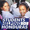 Students Helping Honduras AU