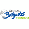 Global Brigades Uni Münster