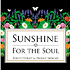 Sunshine For The Soul - Beauty Therapy & Organic Skincare