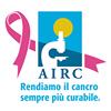 AIRC - Associazione Italiana per la Ricerca sul Cancro