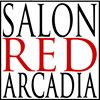 Salon Red - Arcadia