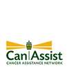 Can Assist