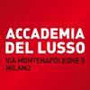 Accademia Del Lusso - Scuola di Moda e Design