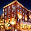 Hotel Northampton