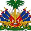 Ministère des Travaux Publics,  Transports et Communications