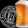 Cj's Talley's Pub