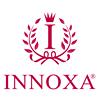 Innoxa Cosmetics Italia