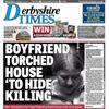 Derbyshire Times thumb