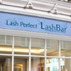 Lash Perfect Beauty Bar London