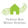 Turtle Bay Music School