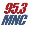 News/Talk 95.3 Michiana's News Channel