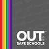 DCPS LGBTQ