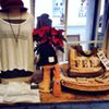Salt Women's Boutique