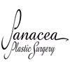 Panacea Plastic Surgery