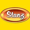 Stanz Foodservice