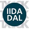 IIDA Dallas City Center